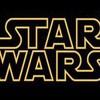 xx-star-wars-xx