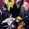 Naruto4eeveer