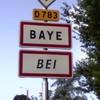 Baye-City-Crew