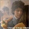 Cherry-Chap-Stick
