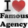 famous-agency