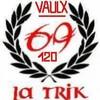 vAulx-3n-v3lin69120