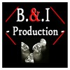 B-and-I-Production