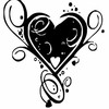 Le-Coeur-Noir-D1-Metiss