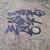Graff-by-ZiNc