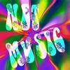 netmusic
