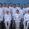 Paralympiquecyclisme2008