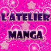 lAtelierManga