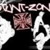 stunt-zone