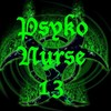 psyko-nurse13