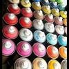 spray-art