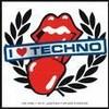 technodu64