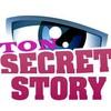 Joue-a-Secret-Story