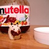 cracottes-nutella-x3