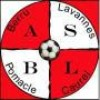 as-berru-lavannes