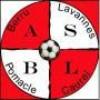 as-berru-lavannes