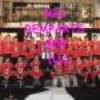 remparts4eva
