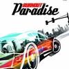 BurnoutParadise2008