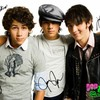 kevin-joe-nick-jb-ts