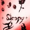 Sleepysdead