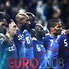 Euro2008-Official