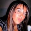 miss-sarra93