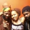 jamaikaine-MUsiK