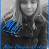 Miiss-Choupiie-67