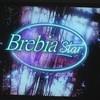 brebia-star