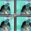 Dilema-feat-Siciliano