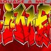 style-graff78