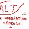 ALTassociation