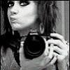 Photogr-envie