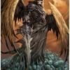 xx-angelboy