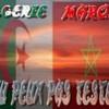 maroc-algerie07