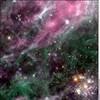 stars-infos