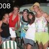 bakalahO-summer-2008