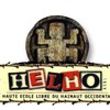 Helho-Lanta