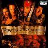 piratesdescaraibes77700