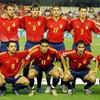 so-spanish07