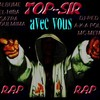 top-sir-rap