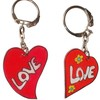 xX-love2toi0901-Xx