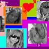ii-love3-ii