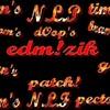 edm77dll