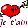 love0223