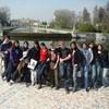 Venezia-Promo-2008