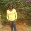 shynathiam91