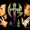 The-Brothers-Hardys