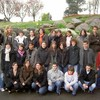 charlespeguyES2