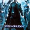 anas-matrix